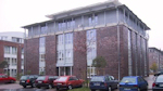 Firmensitz in 28359 Bremen