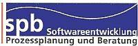 spb GmbH elektronische Datenverarbeitung